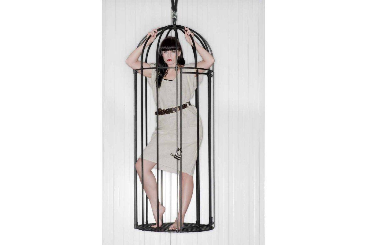 k fig h ngek fig pranger sm m bel x65 499 00 e. Black Bedroom Furniture Sets. Home Design Ideas